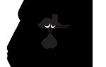 Restaurantlogten Logo